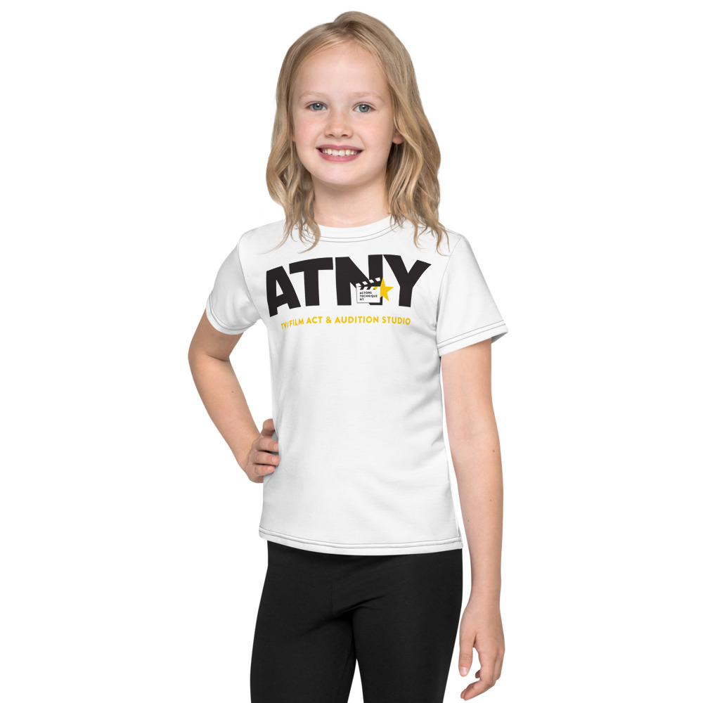 all-over-print-kids-crew-neck-t-shirt-white-front-606c8aa584322.jpg