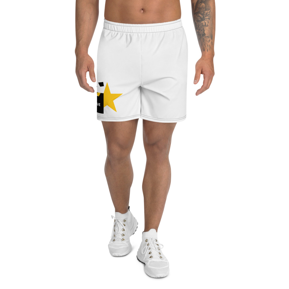 all-over-print-mens-athletic-long-shorts-white-front-606f68920b4ab.jpg